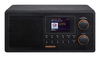 SANGEAN WFR-30 Интернет радиоприемник с Wi-Fi