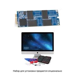 Диск SSD OWC 250GB Aura 6G SSD для iMac late 2012-2013