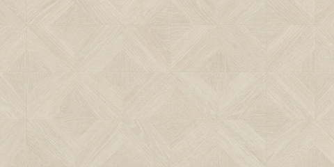 Ламинат Quick Step Impressive Patterns Дуб палаццо белый IPE4501