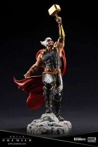 Фигурка Thor Odinson ARTFX Premier Statue
