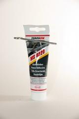 TEROSON MS 9220 Клей-герметик конструкционный