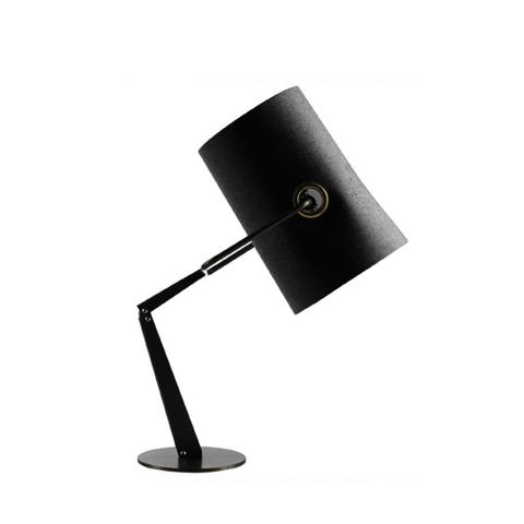 Настольный светильник копия Diesel Fork by Foscarini