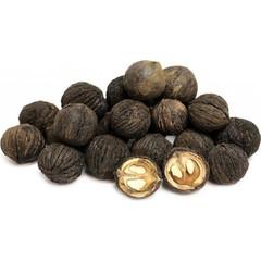 Черный орех плоды 1кг