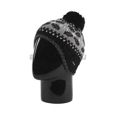 Картинка шапка с ушами Eisbar arvin 009 - 1