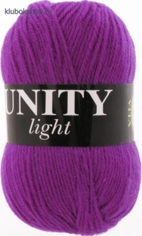 Vita Unity light 6029