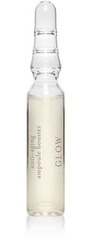 The Ritual of Namasté Radiance Anti-Aging Ampoule Boosters
