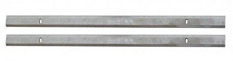 Нож К-20М комплект 2 шт