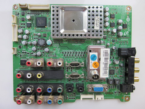 BN41-00933B