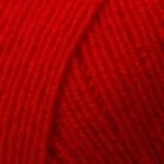 22012 (Красный)