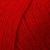 Пряжа Himalaya LANA LUX 400 22012 (Красный)