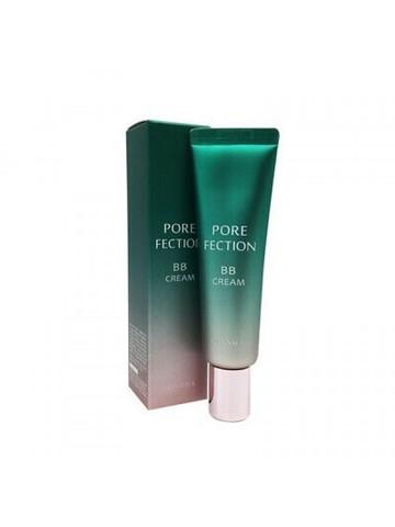 Missha Pore-Fection BB крем SPF30 BB крем для проблемной кожи с расширенными порами