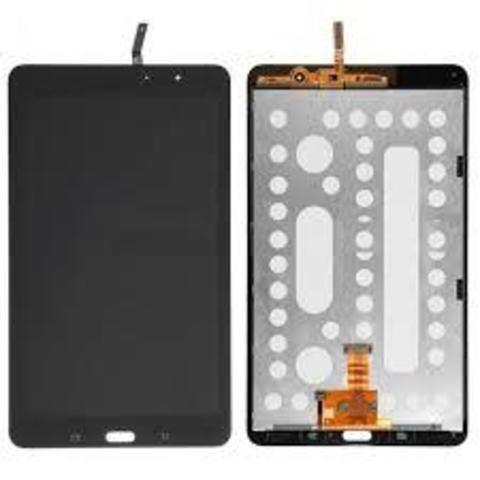 LCD SAMSUNG T320 T321 T325 + Touch Black Orig MOQ:5