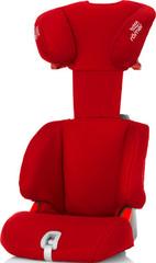 Детское автокресло Britax Romer Discovery SL (isofix)