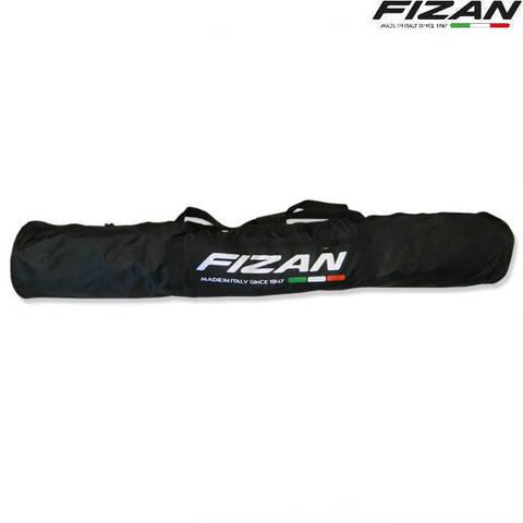 Сумка Fizan Coach Bag Art215 Италия