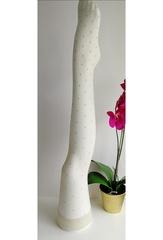 Filodoro Bouquet чулки