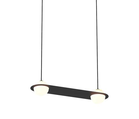 Подвесной светильник копия Laurent 03 by Lambert & Fils