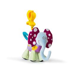 Taf Toys Подвеска