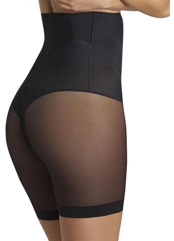 Панталоны высокие корректирующие YSABEL MORA 19612