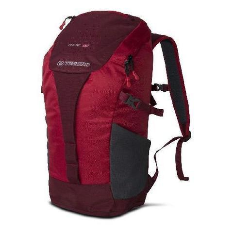 Рюкзак туристический Trimm  PULSE 20 (20 литров)