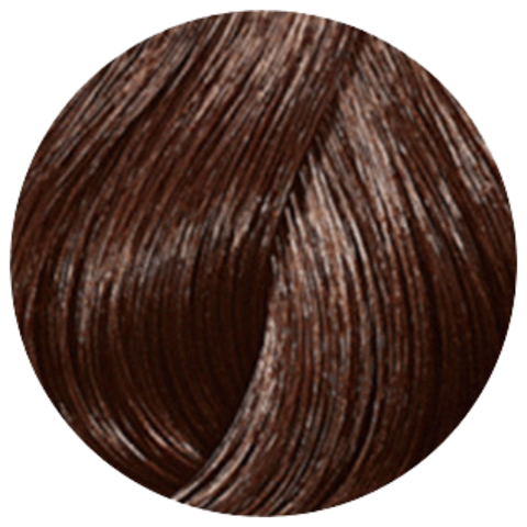 Wella Professional Color Touch Plus 55/03 (Шафран) - Тонирующая краска для волос