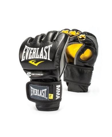 Перчатки для  MMA Competition без пальца