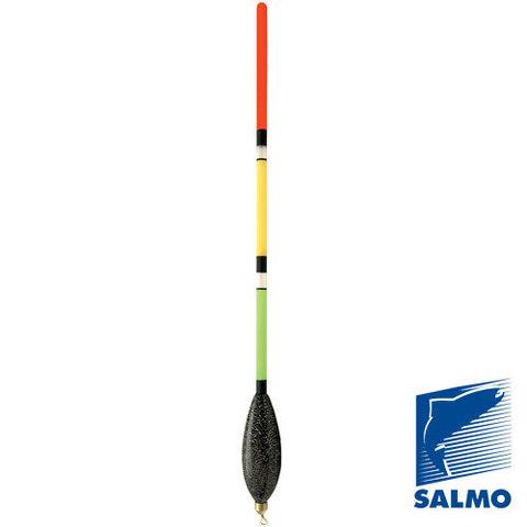 Поплавок бальзовый Salmo 87 4г