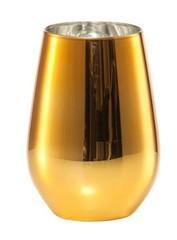 Набор стаканов для воды «Vina Shine»,  397 мл., фото 2