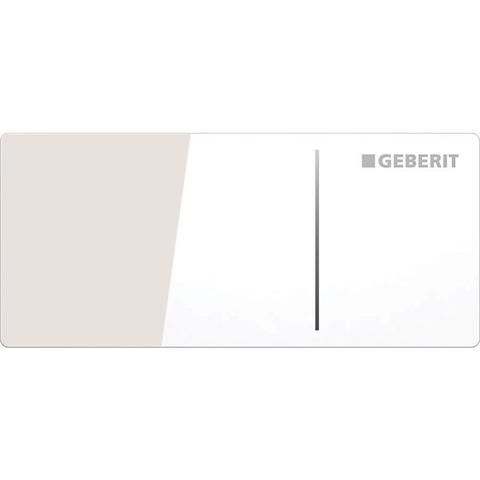 Кнопка для инсталляции GEBERIT Sigma 70 (115.630.SI.1)