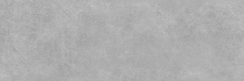 Плитка настенная CEMENT серый 250х750