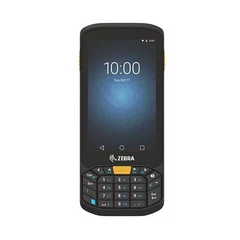 ТСД Терминал сбора данных Zebra (Motorola) TC20 TC200J-1KC111A6