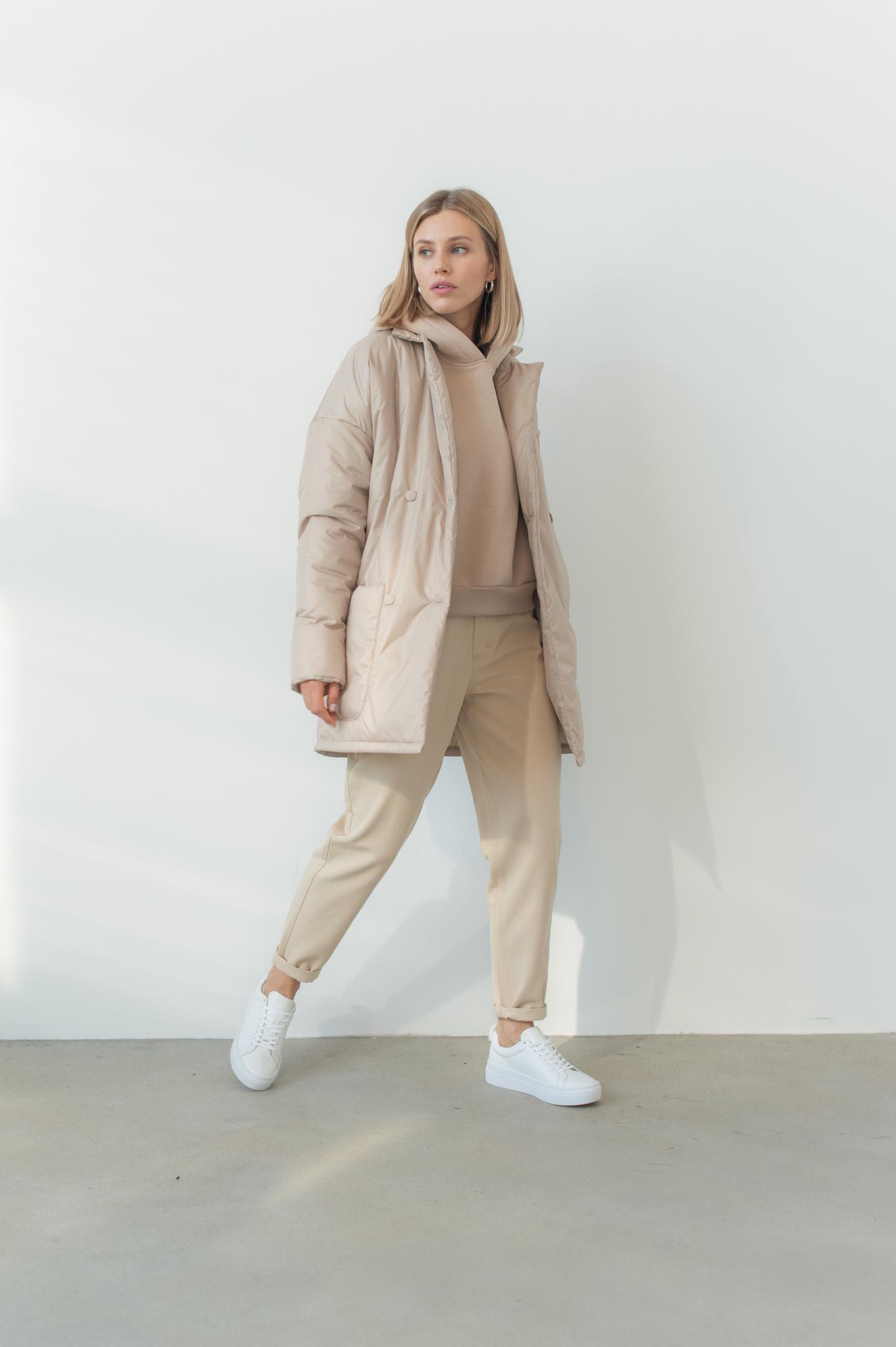 Куртка art.502-1