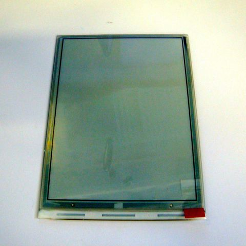 """Дисплей Kindle E-Ink Perl 6"""" ED060SCN/ED060SCN(LF)C1"""