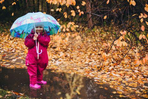 Hippychik (Хиппичик) универсальный непромокаемый комбинезон для детей