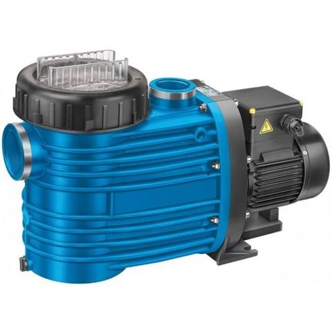 Насос BADU Magna 14 с префильтром 14 м3/ч 0,97/0,65 кВт 220В Speck Pumpen
