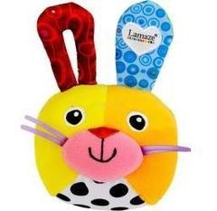 Lamaze Развивающая игрушка
