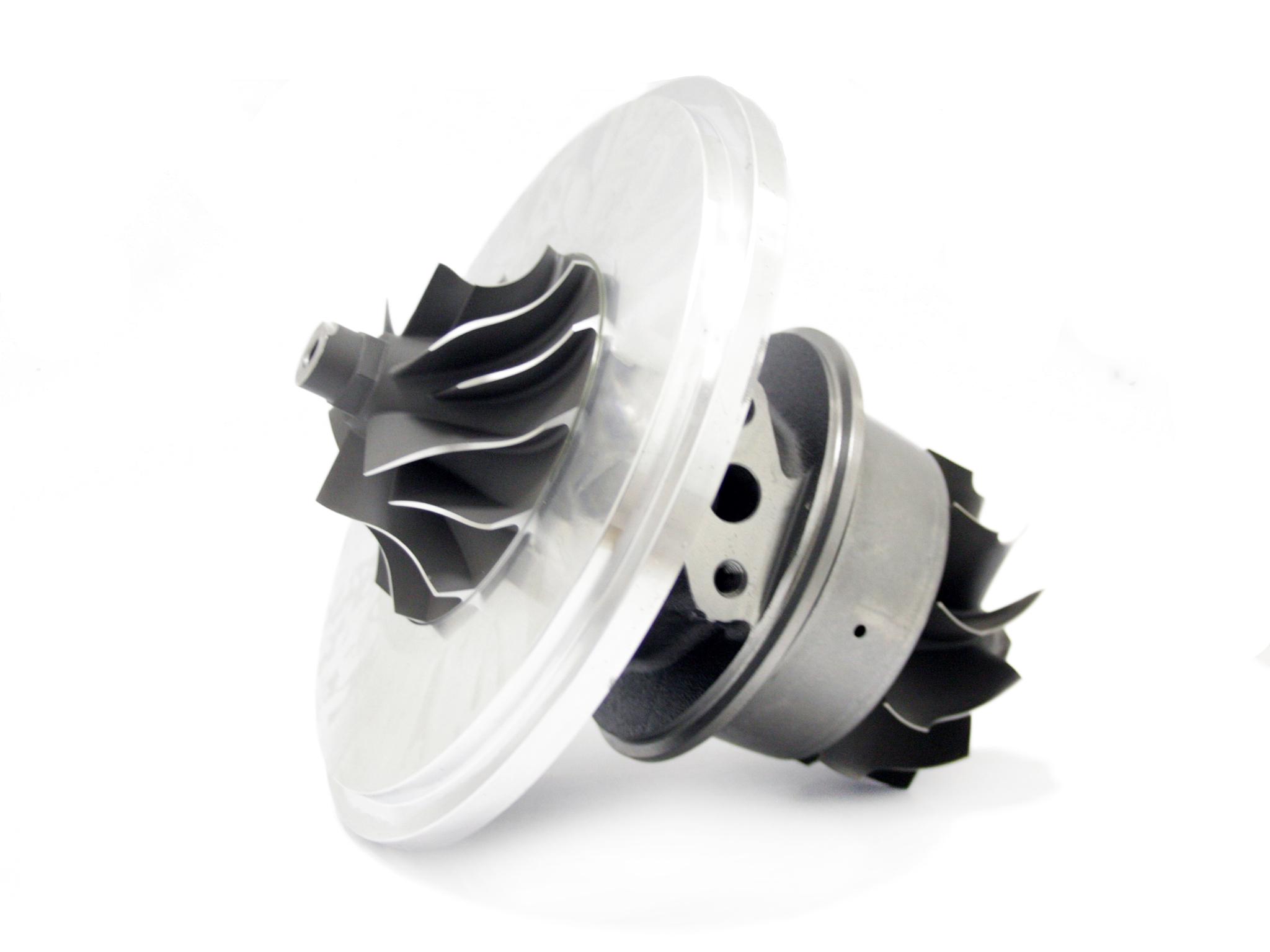 Картридж турбины GT4594 Вольво 12.0 D12 354-425 л.с.