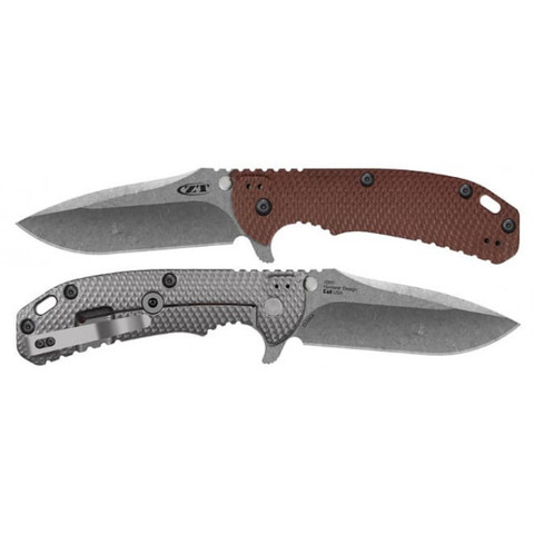 Нож Zero Tolerance 0561