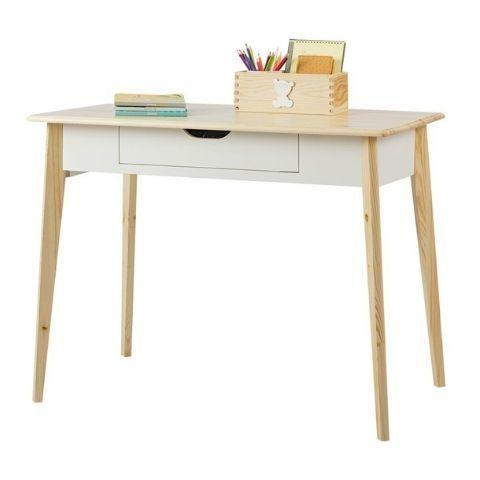 Детский письменный стол Кидс 2