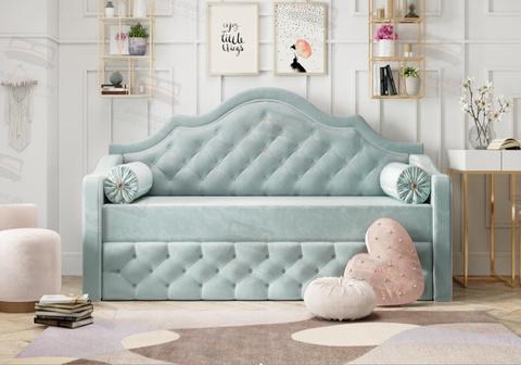 Кровать Walson Elsa с основанием