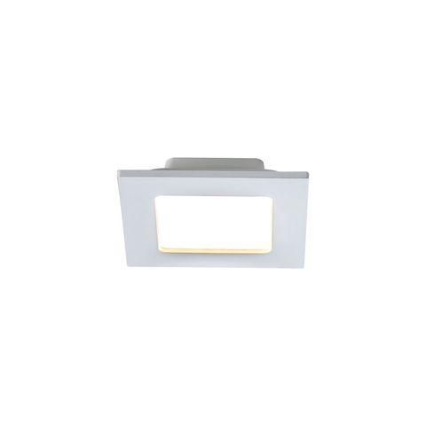 Встраиваемый светильник Maytoni Stockton DL019-6-L9W