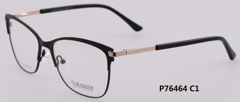P76464 C1