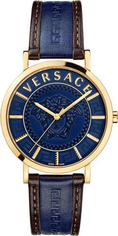 Наручные часы VERSACE VEJ400321