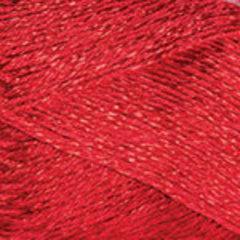 675 (Красный)