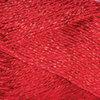 Пряжа Style 675 (Красный)