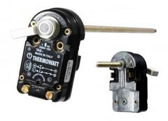 Термостат TAS, 275 мм с флажком (691692)