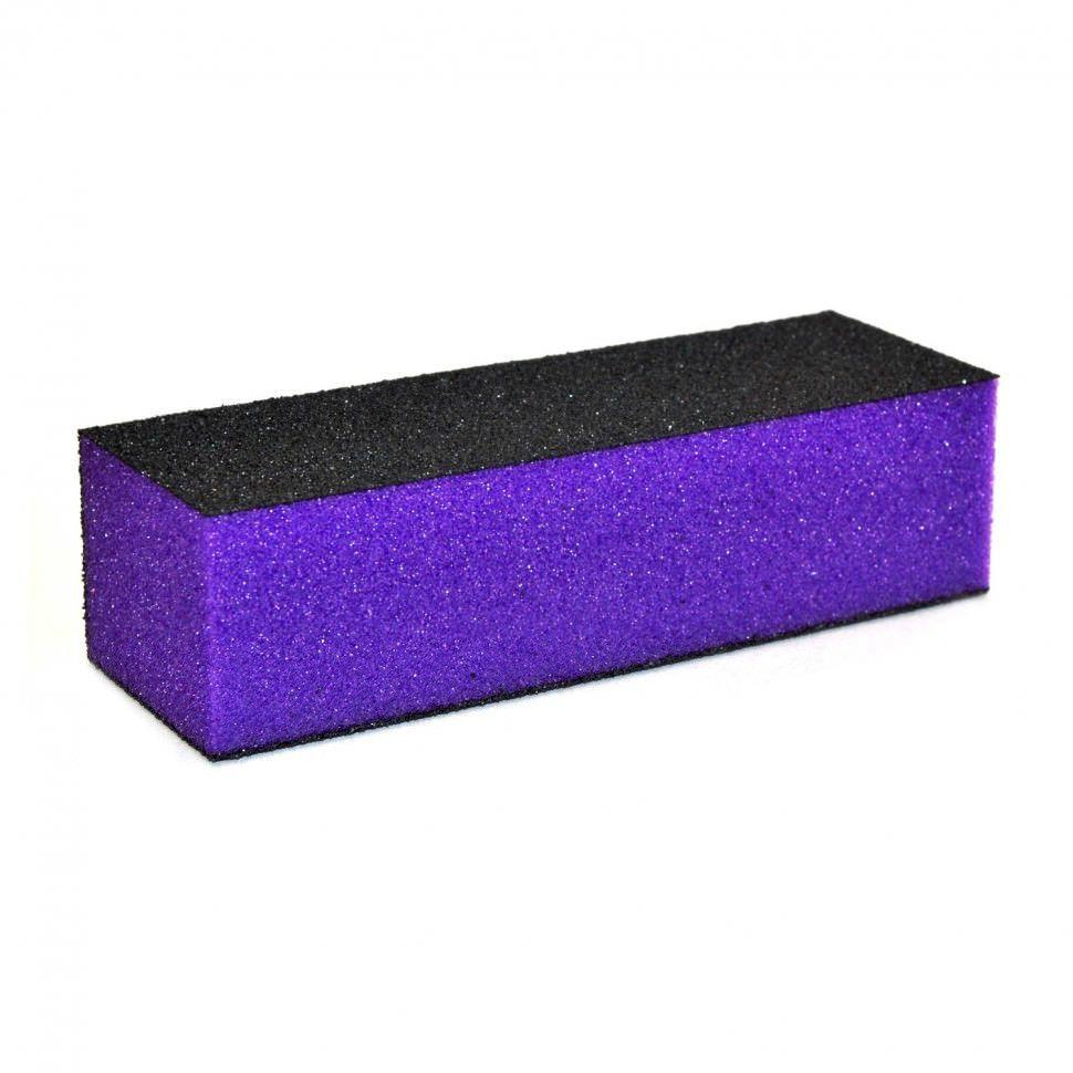 Бафы, полировщики Баф шлифовальный черно-фиолетовый Баф_шлифовальный_черно-фиолетовый.jpg
