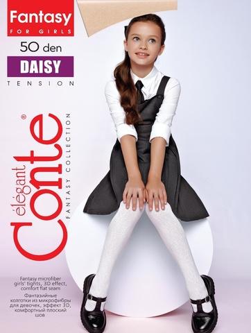 Детские колготки Daisy Conte