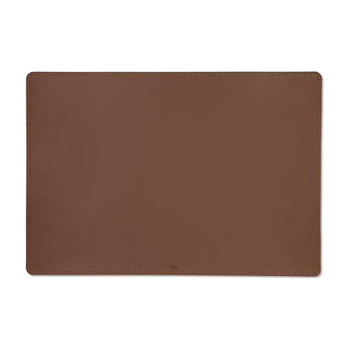 Сервировочный мат (2 шт.), Коричневый, арт. 552625 - фото 1