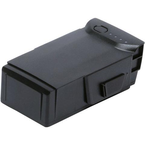 Аккумулятор для DJI Mavic Air Part 1 Intelligent Flight Battery (Excludes IN, TW, RU)