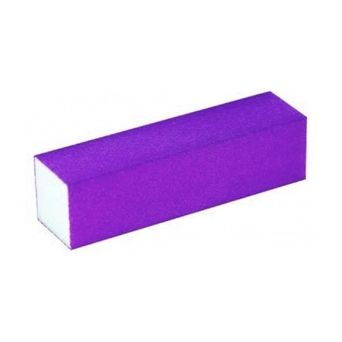 БАФ неоновый сиреневый в индивидуальной упаковке